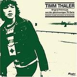 Original Soundtrack - Timm Thaler