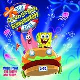 Original Soundtrack - Spongebob Schwammkopf