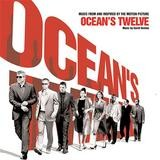 Original Soundtrack - Ocean's Twelve