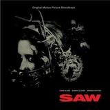 Original Soundtrack - Saw