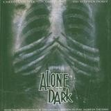 Original Soundtrack - Alone In The Dark