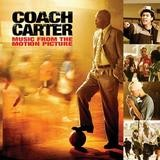 Original Soundtrack - Coach Carter