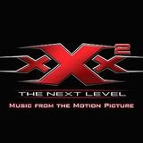 Original Soundtrack - xXx 2: The Next Level