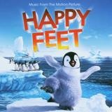 Original Soundtrack - Happy Feet