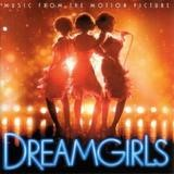 Original Soundtrack - Dreamgirls