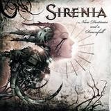 Sirenia - Nine Destinies And A Downfall