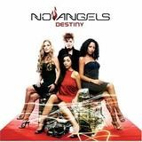 No Angels - Destiny