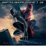 Original Soundtrack - Spider-Man 3