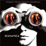 Original Soundtrack - Disturbia