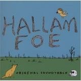 Original Soundtrack - Hallam Foe