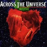 Original Soundtrack - Across The Universe