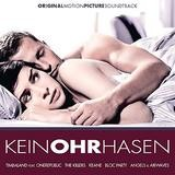 Original Soundtrack - Keinohrhasen