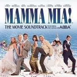 Various Artists - Mamma Mia! The Movie Soundtrack