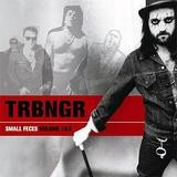 Turbonegro - Small Feces Volume 1 & 2