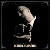 Kool Savas - The Best Of