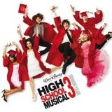 Original Soundtrack - High School Musical 3: Senior Year