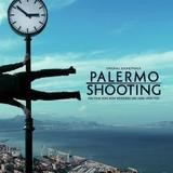 Original Soundtrack - Palermo Shooting