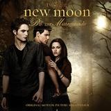 Original Soundtrack - Twilight New Moon - Biss Zur Mittagsstunde