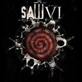 Original Soundtrack - Saw VI