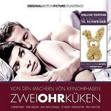 Original Soundtrack - Zweiohrküken (Deluxe Edition)