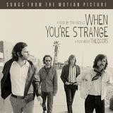 Original Soundtrack - When You're Strange