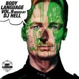 DJ Hell - Body Language Vol. 9