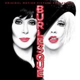 Original Soundtrack - Burlesque