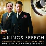 Original Soundtrack - The King's Speech