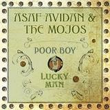 Asaf Avidan & The Mojos - Poor Boy/Lucky Man