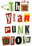 Sonic Youth - 1991: The Year Punk Broke
