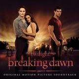 Original Soundtrack - The Twilight Saga: Breaking Dawn, Part 1