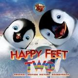 Original Soundtrack - Happy Feet Two