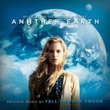 Original Soundtrack - Another Earth