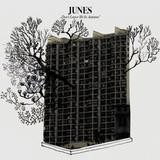 Junes - Don't Leave Me in Autumn