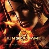 Original Soundtrack - Die Tribute von Panem - The Hunger Games