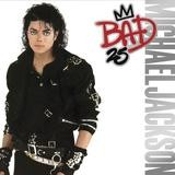 Michael Jackson - Bad - 25th Anniversary Deluxe Edition
