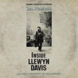 Original Soundtrack - Inside Llewyn Davis