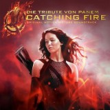 Original Soundtrack - Die Tribute Von Panem - Catching Fire