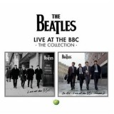 The Beatles - Live At The BBC Vol. 1 & 2