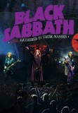 Black Sabbath - Live ... Gathered In Their Masses