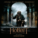 Original Soundtrack - The Hobbit - The Battle Of The Five Armies