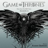 Original Soundtrack - Game Of Thrones - Season 4