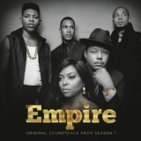 Original Soundtrack - Empire