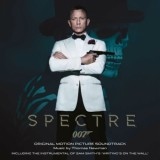 Original Soundtrack - James Bond 007: Spectre