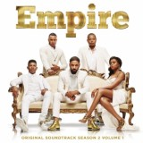 Original Soundtrack - Empire - Season 2 Volume 1