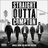 Original Soundtrack - Straight Outta Compton