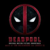 Original Soundtrack - Deadpool