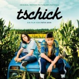 Original Soundtrack - Tschick