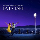 Original Soundtrack - La La Land