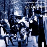 Original Soundtrack - Singles (Deluxe Edition)